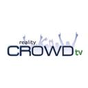 Realitycrowdtv