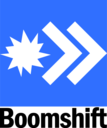 Logo_blue_black