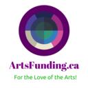 Artsfunding