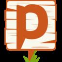 Logop