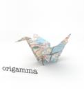 Ori-gamma_logo_tmp02