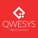 Qwesys_digital_solutions