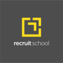 Recruit_school_(avatar_logo)_01