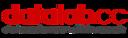 Datalab.cc_-_transparent_background_-_dark_gray_tagline