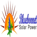 Bluebonnet-solar-power1111