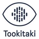 Tookitaki_logo