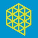 Hypersay-logo-large