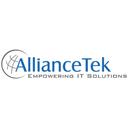 Alliancetek_logo_linkedin
