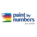 Paint_logo