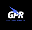 Gpr_electrical_services__inc