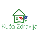 Kuca_zdravlja_srbija_logo_300x300_jpeg