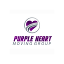 Purple_heart_moving_group_1000x1000