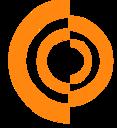 Coinsclone-logo