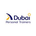 Dubaipt_logo_250x250_jpeg