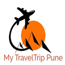 Mytraveltrippune_logo