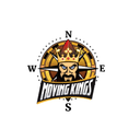 Moving_kings_-_250x250_logo_-_jpeg