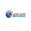 Smalwordmovingtx_logo_500x500
