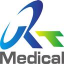Logo_rongtao_500
