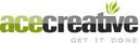 Ace_creative_webtech_logo