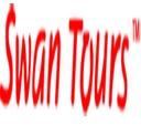 Swan-tours-logo-(1)-fvgfdgsd