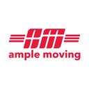 Ample_moving_nj_-_300x300_jpeg_-_logo