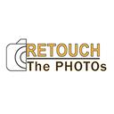 Our_logo200