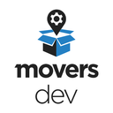 500x500moversdevelopmentlogo