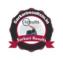 Sarkari_reuslt_logo