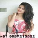 Mumbai_escorts_service