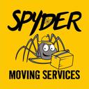 Spydermoving_logo_250x250