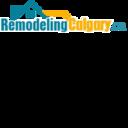 Remodeling_logo