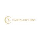 Capitalcitybins_logo_500x500