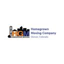Homegrown_logo_500x500