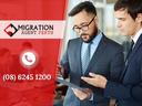 Migration_agent_perth_-_best_immigration_agent