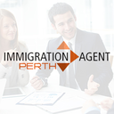 Immigration_agent_perth_-_leading_migration_and_visa_service_provider
