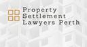 Property_settlement_logo