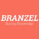 Branzel-innovation-technology_l