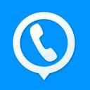 Logo-callersmart