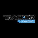 Trackier_logo_(1)