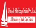 Logo_unlock