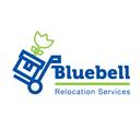 Bleubell_blue_500x500