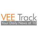 Veetrack-logo-facebook