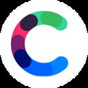 Craft-logo-new