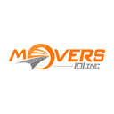 Movers101_logo_800x800