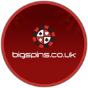 Bigspins-casino-review