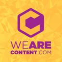 Wearecontent-logo