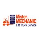 Mister_mechanic_logo