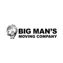 Big_man_s_moving_company_logo_500x500