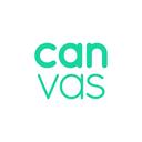 Canvas-1-logo