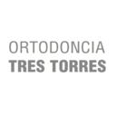 Ortodoncia-tres-torres-logo